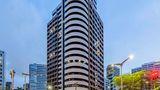 "<b>Mercure Apartments Fortaleza Meireles Exterior</b>. Images powered by <a href=""https://leonardo.com/"" title=""Leonardo Worldwide"" target=""_blank"">Leonardo</a>."