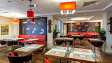 Ibis Kiev City Center Restaurant