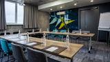 Ibis Kiev City Center Meeting