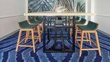 Novotel Cairns Oasis Resort Meeting