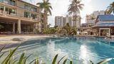 Novotel Cairns Oasis Resort Other