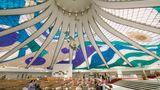 Mercure Apartments Brasilia Lider Other