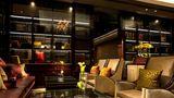Sofitel Hangzhou Westlake Lobby