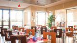 Ibis Como Restaurant