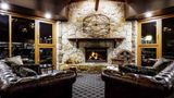 The Sebel Pinnacle Valley Restaurant