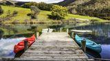 The Sebel Pinnacle Valley Recreation