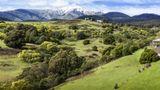 The Sebel Pinnacle Valley Exterior