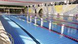 Mercure Wanshang Beijing Recreation