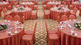 Mercure Wanshang Beijing Meeting