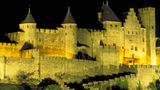 Mercure Carcassonne Cite Other