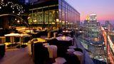 Sofitel So Bangkok Restaurant