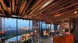 Sofitel So Bangkok Spa