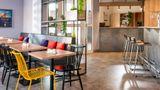 Ibis Kassel Melsungen Restaurant