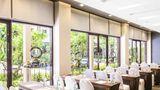 Hotel Ibis Bangkok Riverside Meeting