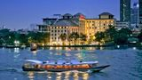 Hotel Ibis Bangkok Riverside Other
