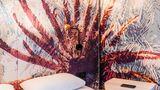 Ibis Styles Antibes Room