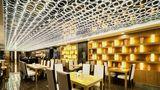 Novotel Guiyang Downtown Restaurant