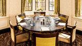 Mercure Tunbridge Wells Restaurant