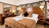 Mercure Tunbridge Wells Room