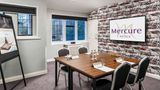 Mercure Tunbridge Wells Meeting