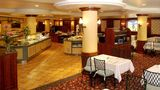 Mercure Andorra Restaurant