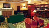 Mercure Andorra Lobby
