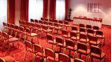Mercure Andorra Meeting
