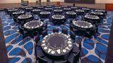 Pullman Cairns International Meeting