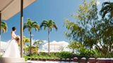 Pullman Cairns International Other