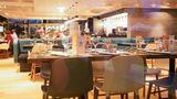 Novotel Lille Aeroport Restaurant