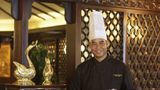 Grand Mercure Urumqi Hualing Restaurant