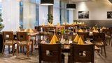 Ibis Hotel Dortmund West Restaurant