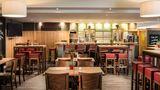 Ibis Hotel Dortmund West Lobby