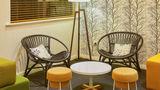 Ibis Styles Kununurra Restaurant