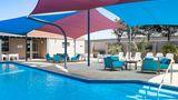 Ibis Styles Geraldton Recreation