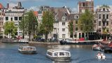 Ibis Styles Amsterdam Amstel Other