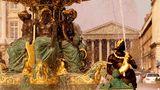 Mercure Paris Pigalle Sacre Coeur Recreation