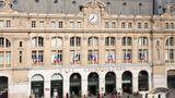Mercure Paris Pigalle Sacre Coeur Other