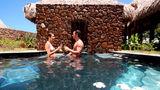 Sofitel Moorea Ia Ora Beach Resort Spa