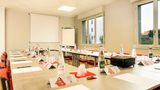 Ibis Hotel Brive-la-Gaillarde Meeting