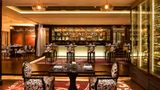 Sofitel Mumbai BKC Restaurant
