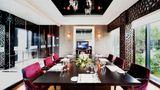 Pullman Guiyang Restaurant