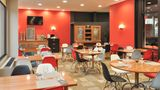 Ibis Hotel le Puy Restaurant