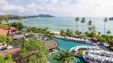 Pullman Phuket Panwa Beach Resort Exterior