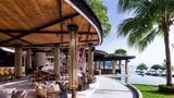 Pullman Phuket Panwa Beach Resort Lobby