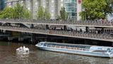 Ibis Amsterdam Centre Exterior