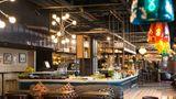 Ibis Amsterdam Centre Restaurant