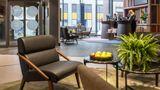Novotel Suites Wien City Donau Exterior