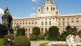 Novotel Suites Wien City Donau Other
