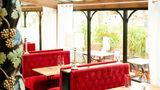Hotel ibis Saint Etienne la Terrasse Restaurant